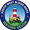 South West Blood Bikes